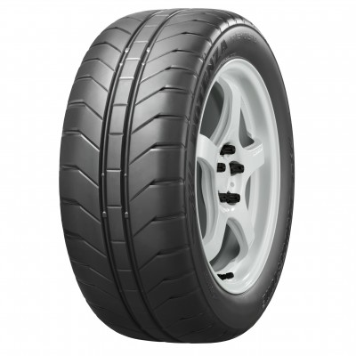 BRIDGESTONE POTENZA RE-05D TYPE A