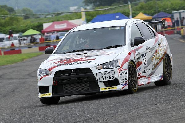 JGC 2016 SUNAGAWA PN4 KAYANO